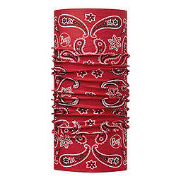 Buff Original Buff, Cashmere Red, 256