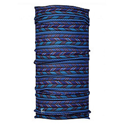 Buff Original Buff, Cordes Blue, 256