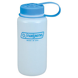 Nalgene Nalgene Loop-Top Wide Mouth Water Bottle, , 256