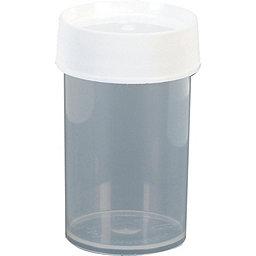 Nalgene Nalgene Polypropylene Jar, , 256