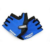 YakGear Blue Paddling Gloves, , medium