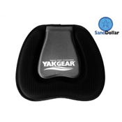 YakGear Sand Dollar Seat Cushion, , medium