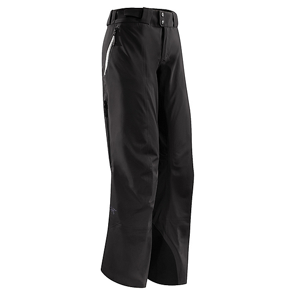 Arc'teryx Stingray Pant - Women's, , 600