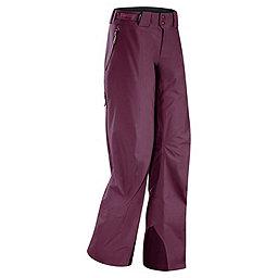 Arc'teryx Stingray Pant - Women's, Chandra Purple, 256