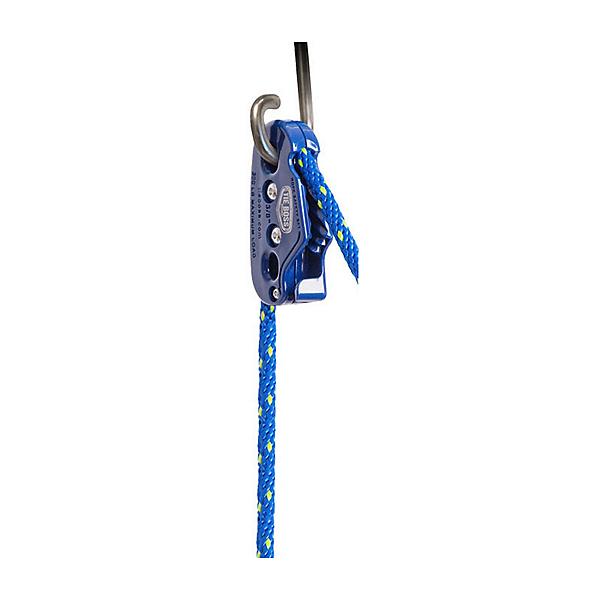 Tie Boss - Kayak Hanger Sling, , 600