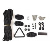 YakGear Deluxe Anchor Trolley Kit 2021, , medium