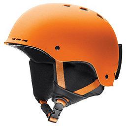 Smith Holt Helmet - Unisex, Matte Solar, 256