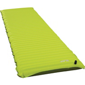 Therm-a-Rest NeoAir Trekker - Lime Punch - Regular, , medium