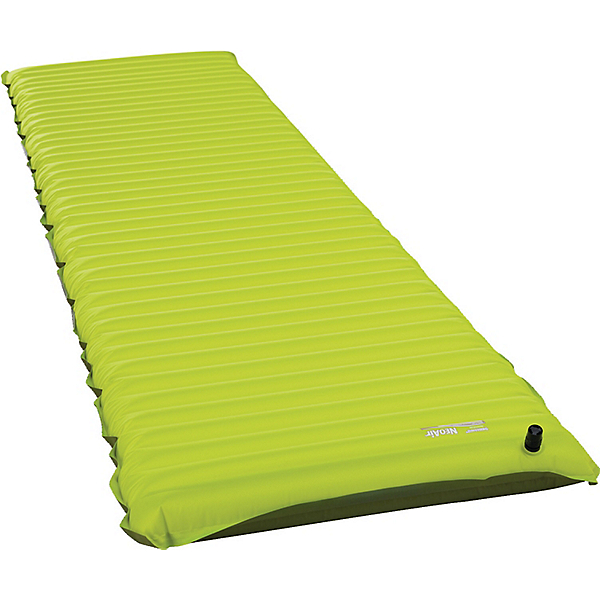 Therm-a-Rest NeoAir Trekker - Lime Punch - Regular, , 600