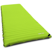 Therm-a-Rest NeoAir Trekker - Lime Punch - Regular Wide, , medium