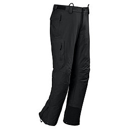 Outdoor Research Cirque Pants - Men's, Black, 256