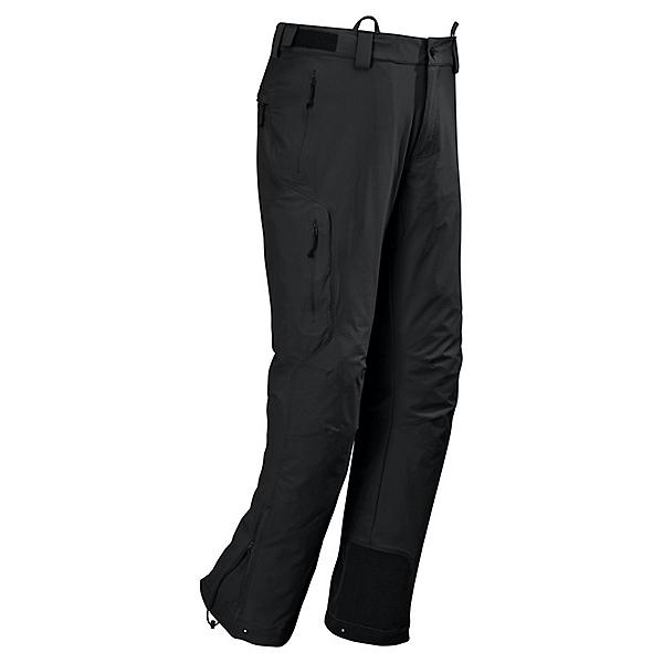 Outdoor Research Cirque Pants - Men's, , 600