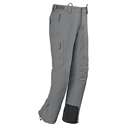Outdoor Research Cirque Pants - Men's, Pewter, 256