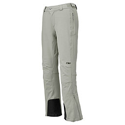 Outdoor Research Cirque Pants - Women's, Pewter, 256