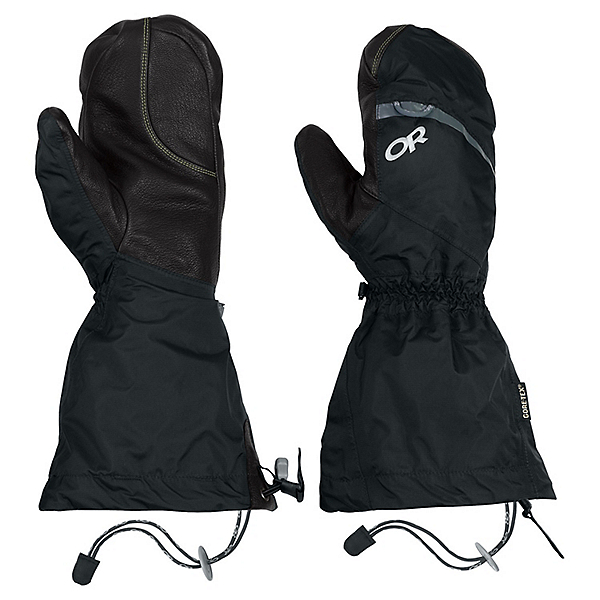 Outdoor Research Alti Mitts - Women's, , 600