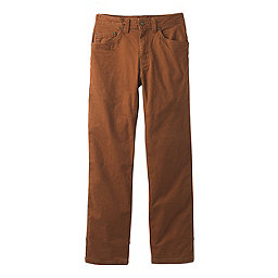 prAna Bronson Pant - Men's Regular Length, Auburn, 256