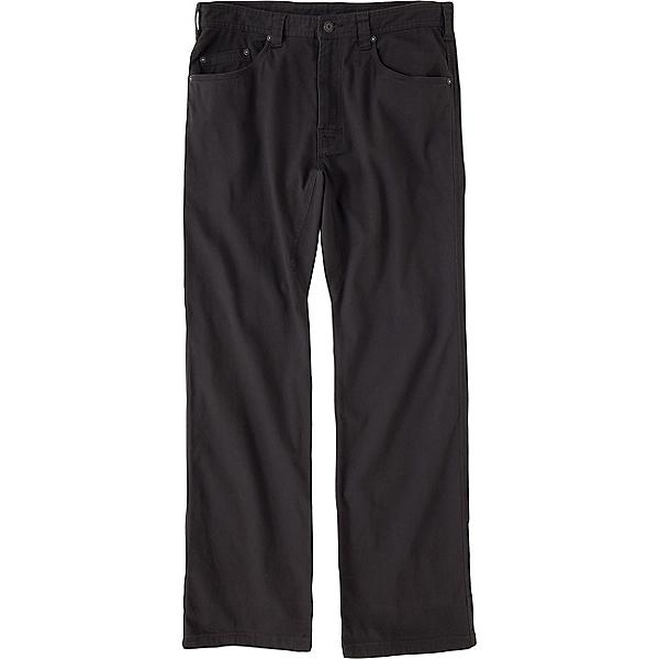 Bronson Pant - Men's Long Length, , 600