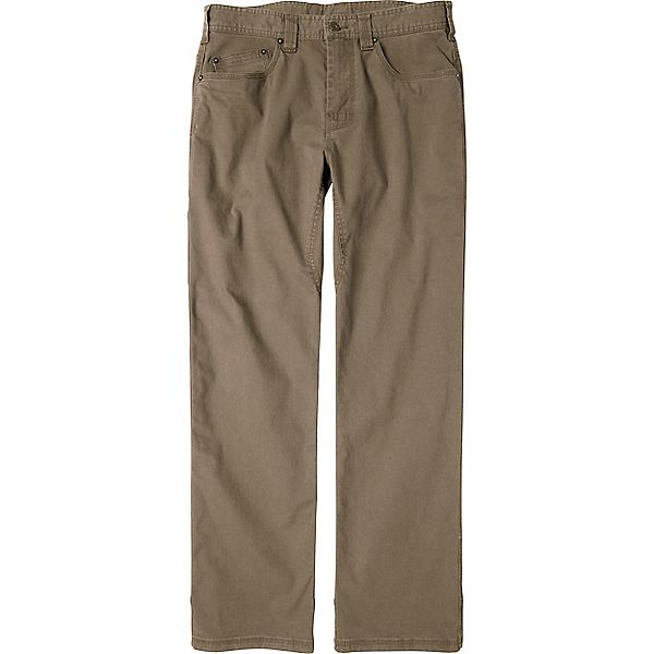 Bronson Pant - Men's Long Length - 31/Mud, Mud, 600