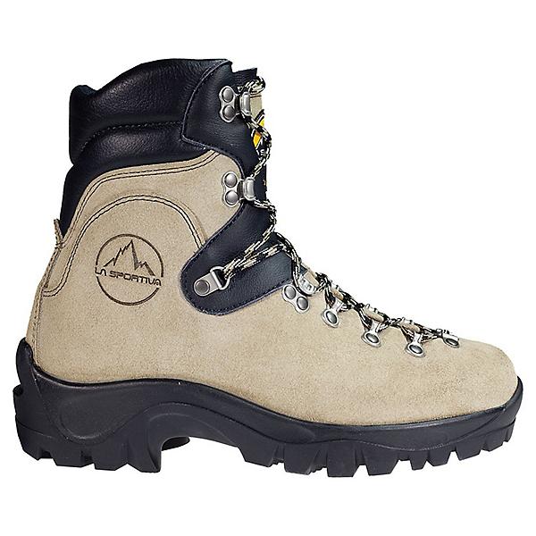 La Sportiva Glacier WLF Boot - Men's - 37.5/Tan, Tan, 600