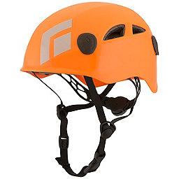 Black Diamond Half Dome Helmet, BD Orange, 256