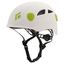 Black Diamond Half Dome Helmet, Blizzard, 256