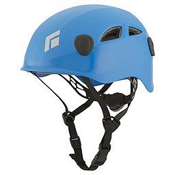 Black Diamond Half Dome Helmet, Ultra Blue, 256
