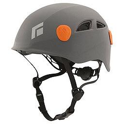 Black Diamond Half Dome Helmet, Limestone, 256