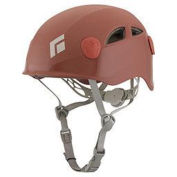 Black Diamond Half Dome Helmet, Deep Torch, 256