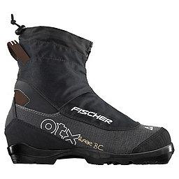 Fischer Skis Offtrack 3 BC Backcounty Ski Boot - Men's, 000, 256