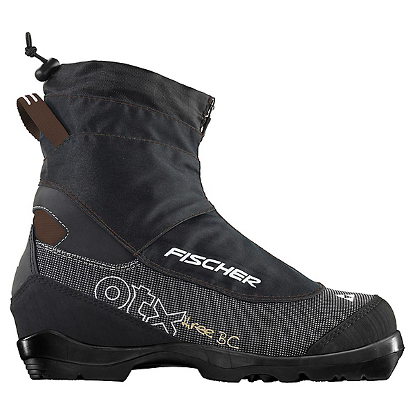 Fischer Skis Offtrack 3 BC Backcounty Ski Boot - Men's, , 600