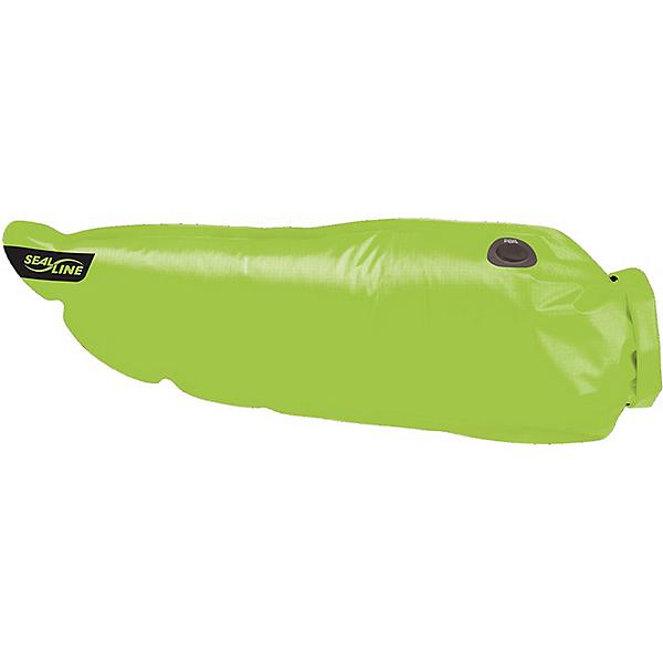 SealLine Bulkhead Tapered Dry Bag - 20 Liter, , 600