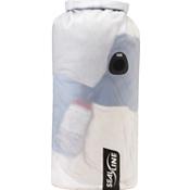 SealLine Discovery View Dry Bag - 20 Liter, , medium