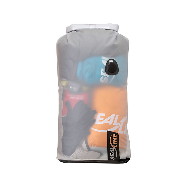 SealLine Discovery View Dry Bag - 30 Liter, , 600