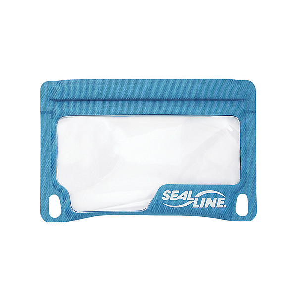 E-Case Waterproof eCase - Extra Small - 2017 Blue - Extra Small, Blue, 600