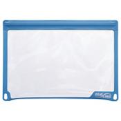 E-Case Waterproof eCase - Large, , medium