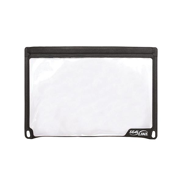 E-Case Waterproof eCase - Extra Large, Black, 600
