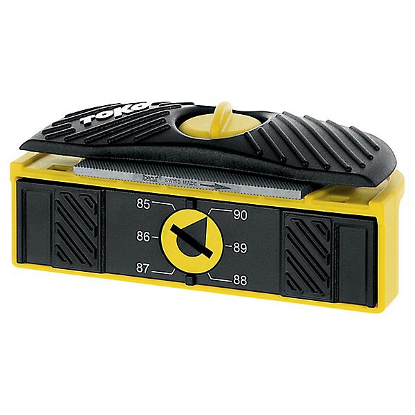 Toko Edge Tuner Pro, , 600