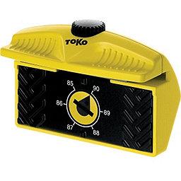 Toko Edge Tuner, , 256