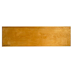 Metolius Backboard Training Board Mounting Board, , 256