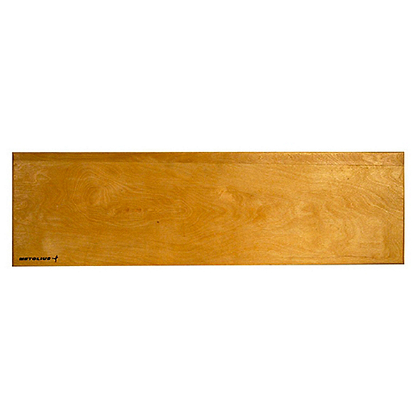 Metolius Backboard Training Board Mounting Board, , 600