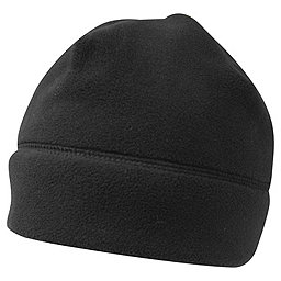 Live to Play Windpro Beanie, Black, 256