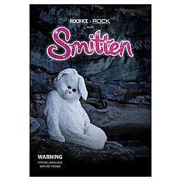 Accessories Smitten DVD, , 256