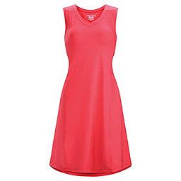 Arc'teryx Soltera Dress - Women's, Pereskia, 256