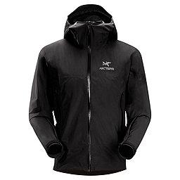 Arc'teryx Beta SL Jacket - Men's, Black, 256