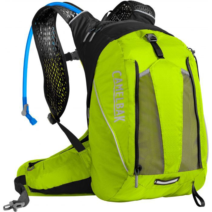 6f29d192c0 CamelBak Octane 16X Hydration Backpack