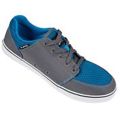 NRS Vibe Water Shoe - Men, , medium