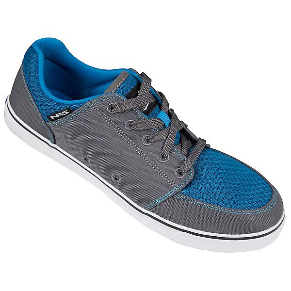 NRS Vibe Water Shoe - Men, , 600