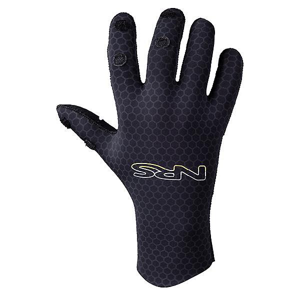 NRS Hydroskin 2.0 Forecast Kayak Gloves, , 600