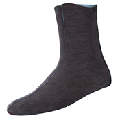 NRS HydroSkin 0.5 Socks, , medium