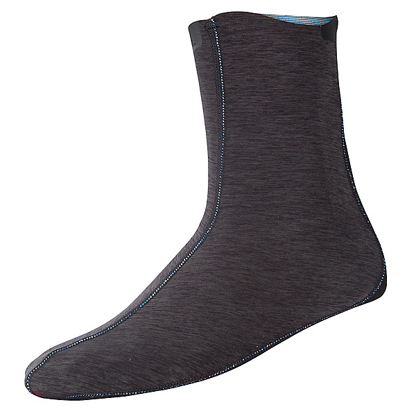 NRS HydroSkin 0.5 Socks, , 600
